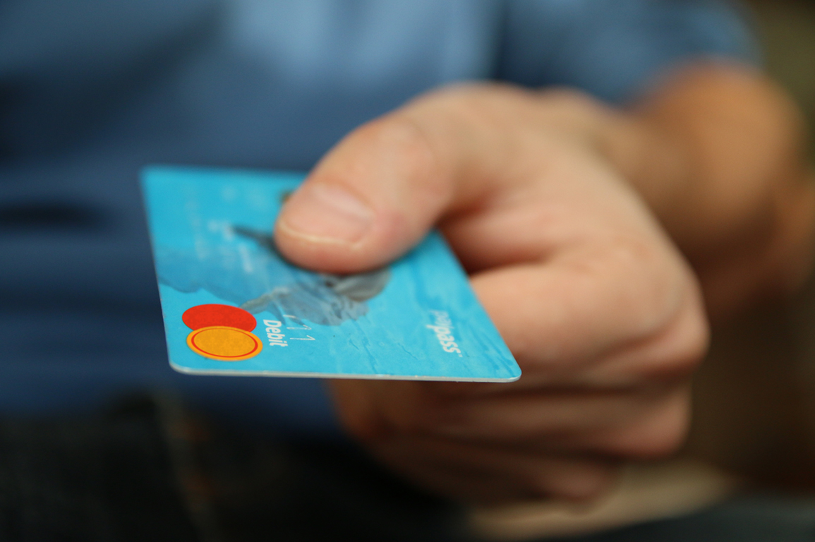 A jaw-dropping credit card offering 0% interest until 2019